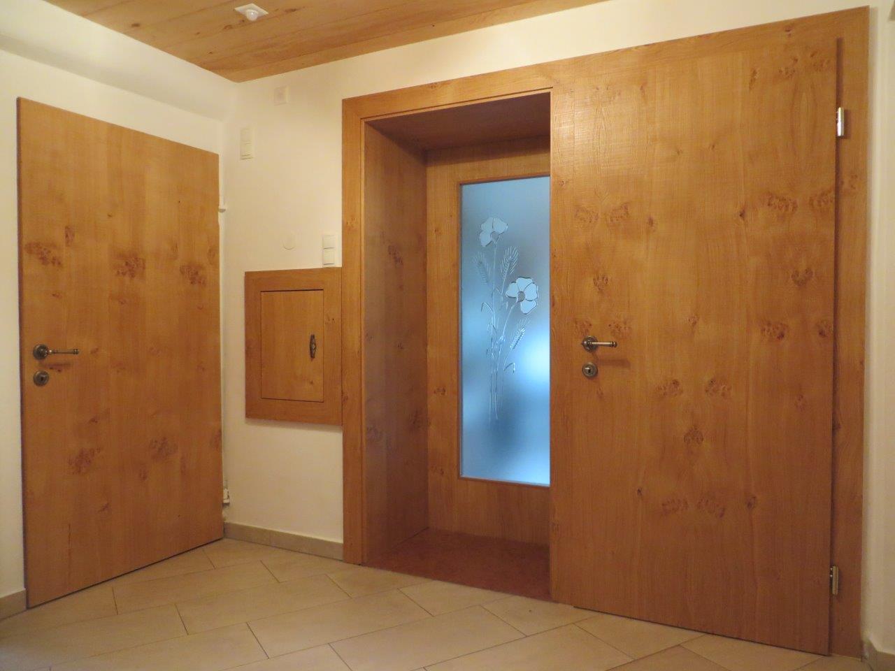 Super Hotelerie – Türen und Möbel – Tischlerei Hausleitner | Küchen EC67