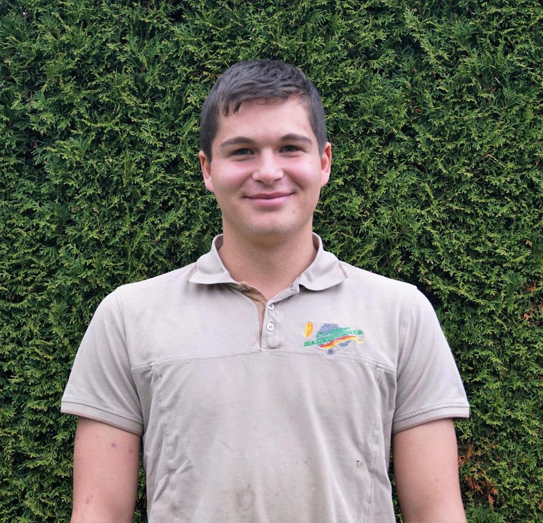 Soriat Alexander